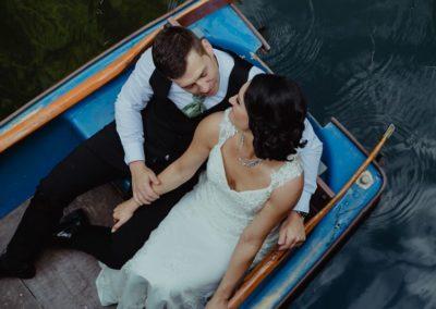 Sofia & Maximilian 15.07.2017 / 50 Hochzeitsgäste / Fuchsia – Grün