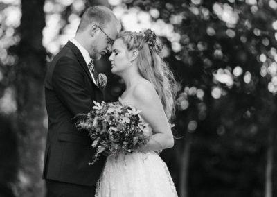 Carina & Richard  17.06.2017 / 100 Hochzeitsgäste / Vintage meets Eule