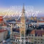 Empfehlungs-Bild_Best-of_Munchen