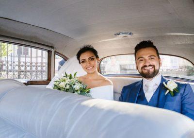 Barbara & Murillo / 21.09.2019 / 160 Hochzeitsgäste / Bavaria Love meets Glamour