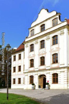 Bettina Ponzio Weddingplaner Augsburg - München