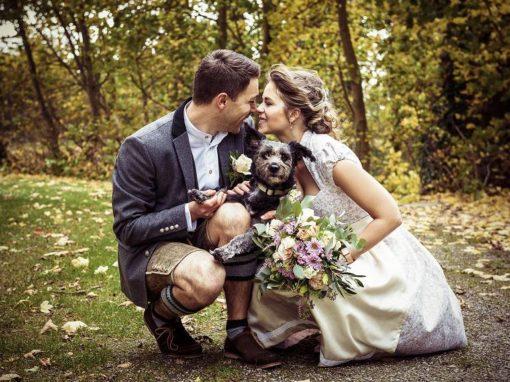 Isa & Juli 28.10.2017/ 50 Hochzeitsgäste / Vintage meets Rosegold