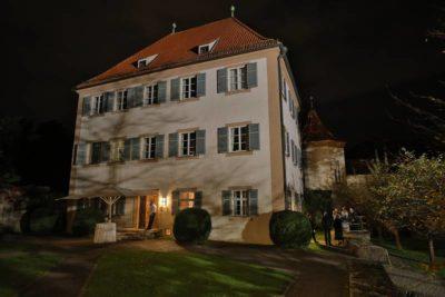 Weddingplaner Augsburg München